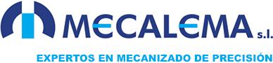 logo_mecalema_V2_01