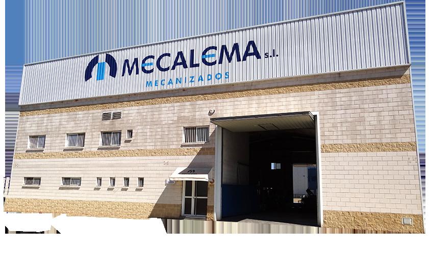 fachada_mecanizados_mecalema_contacto_03
